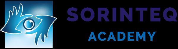 Sorinteq Academy Ltd